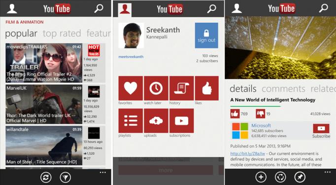 YouTube_screens