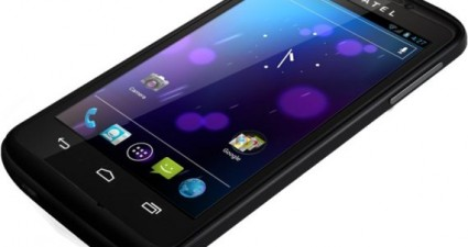 alcatel-one-touch-993d-insight