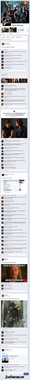 avengers_on_facebook