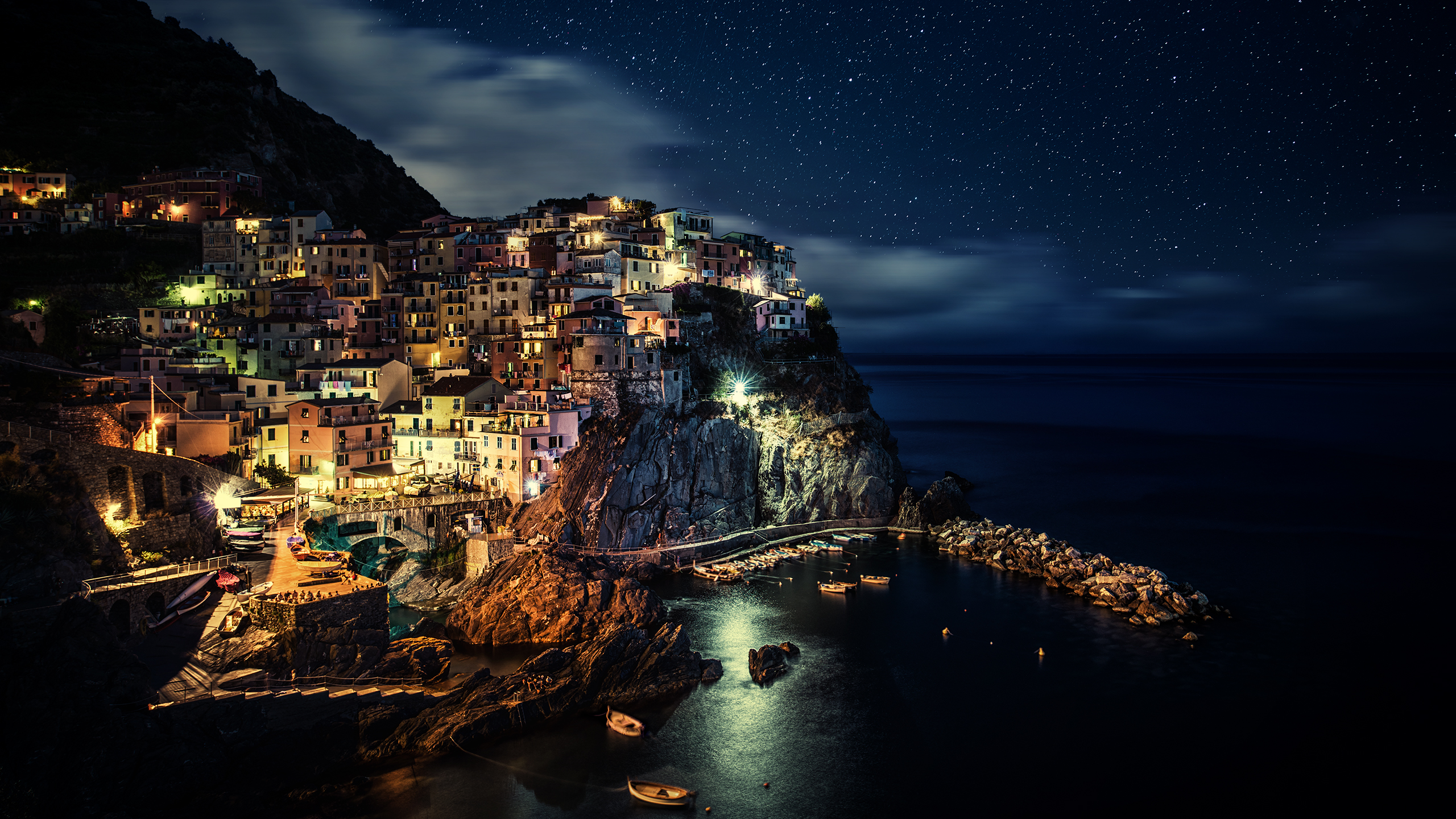 awesome_city_night_wallpaper_2560x1440