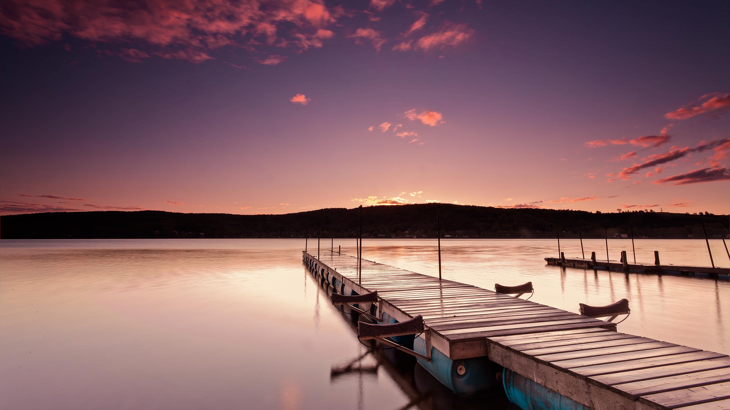 beauty_pink_sunrise