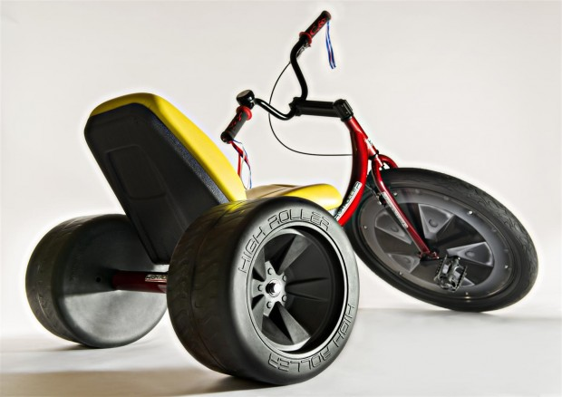 big_wheel_tricycle_3