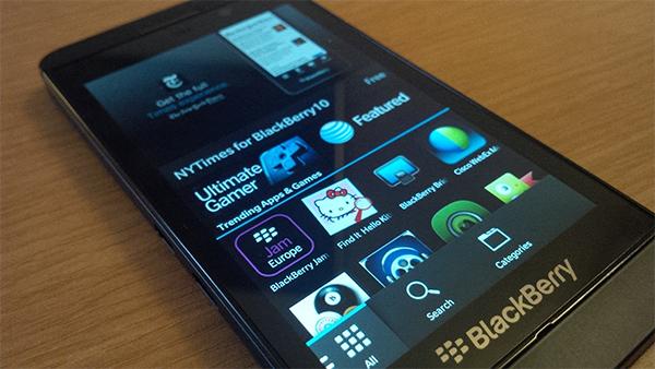 blackberry-world-z10