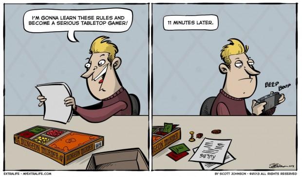 board_game_vs_video_game