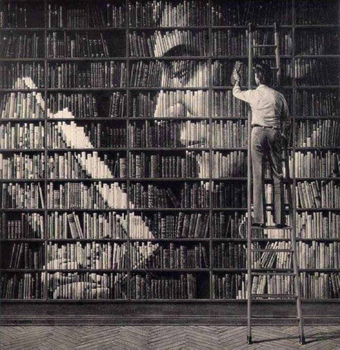 book_art