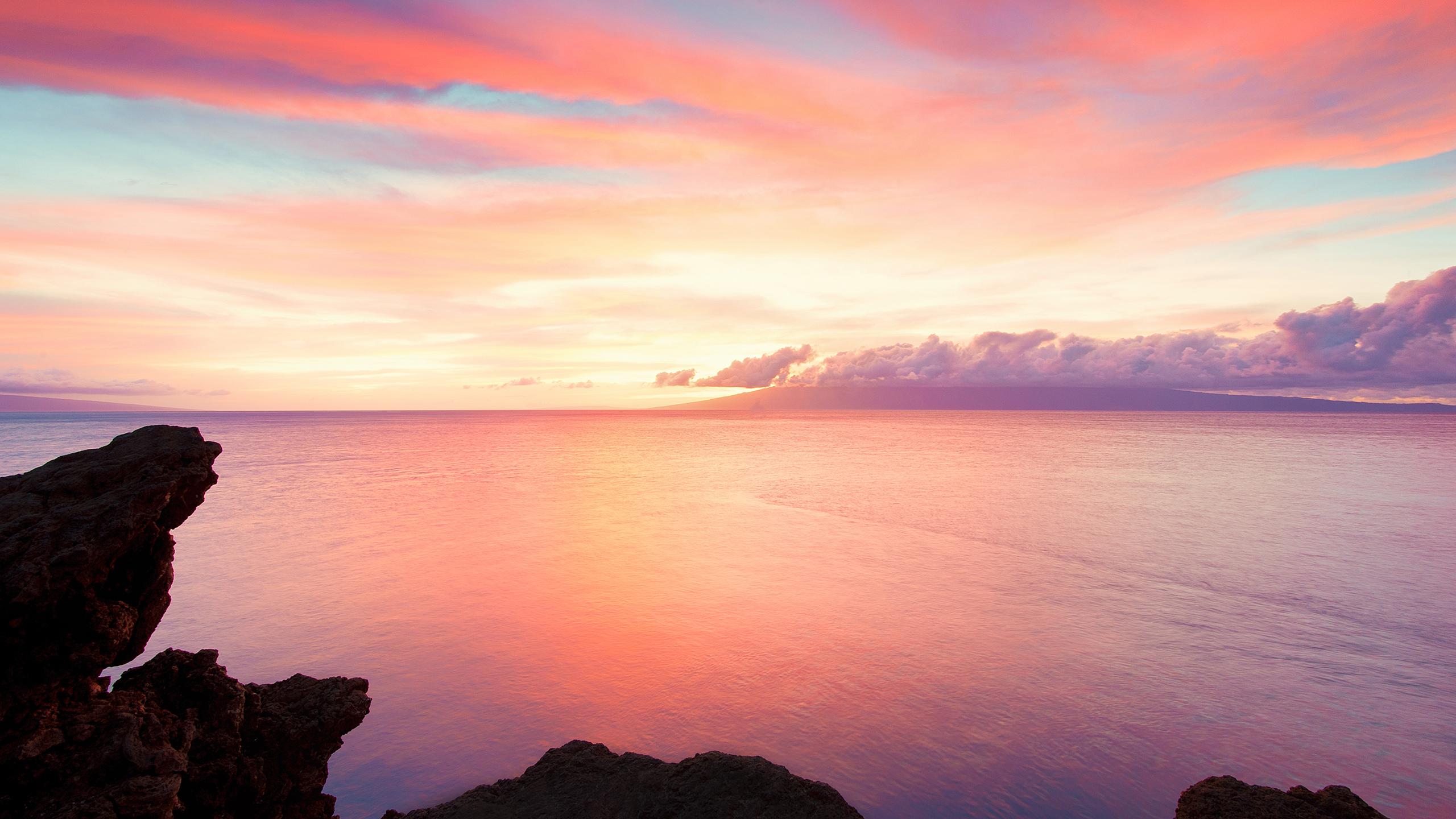 breathtakingly_stunning_view_hawaii_wallpaper_2560x1440
