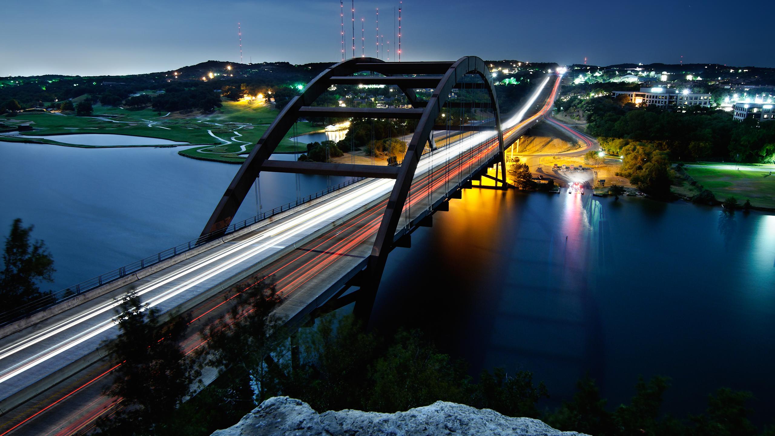 bridge_in_moonlight_2560x1440