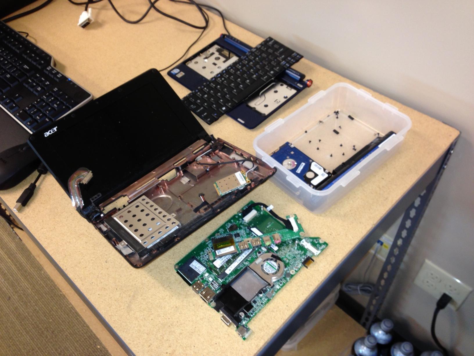 broken_laptop