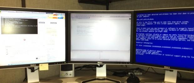 bsod_multi_monitor