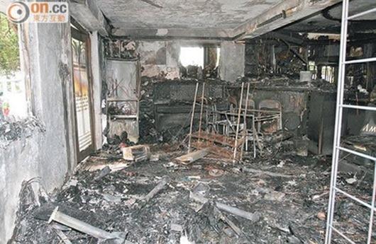 burned_house