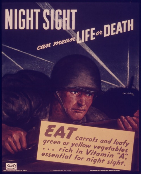 carrots-nightsight-advert