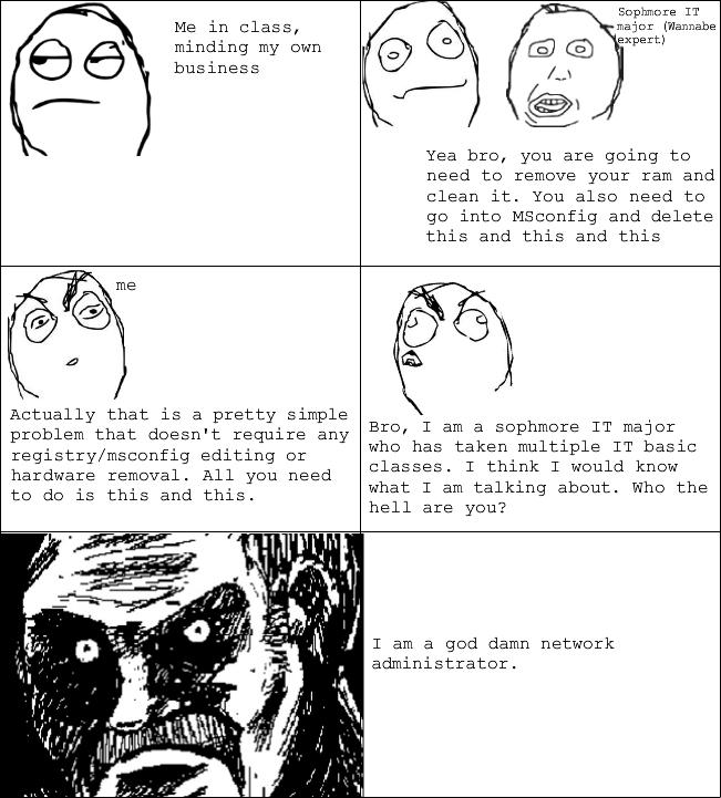 cocky_student