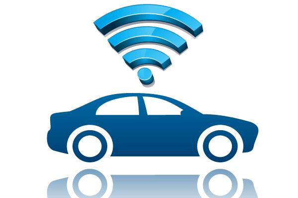 connectedcar-logo