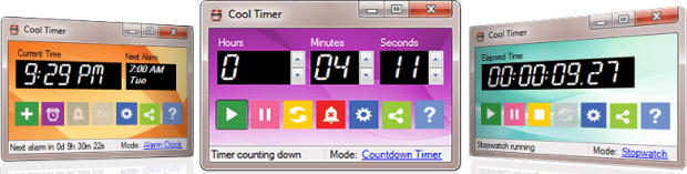 cool_timer