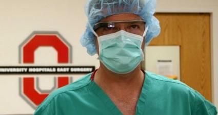 dr-christopher-kaeding-of-ohio-state-university-wexner-medical-center