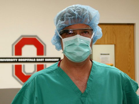 dr-christopher-kaeding-of-ohio-state-university-wexner-medical-center