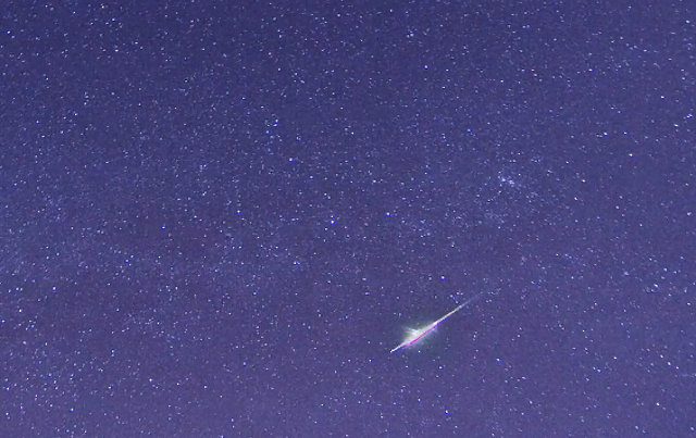 exploding_meteor