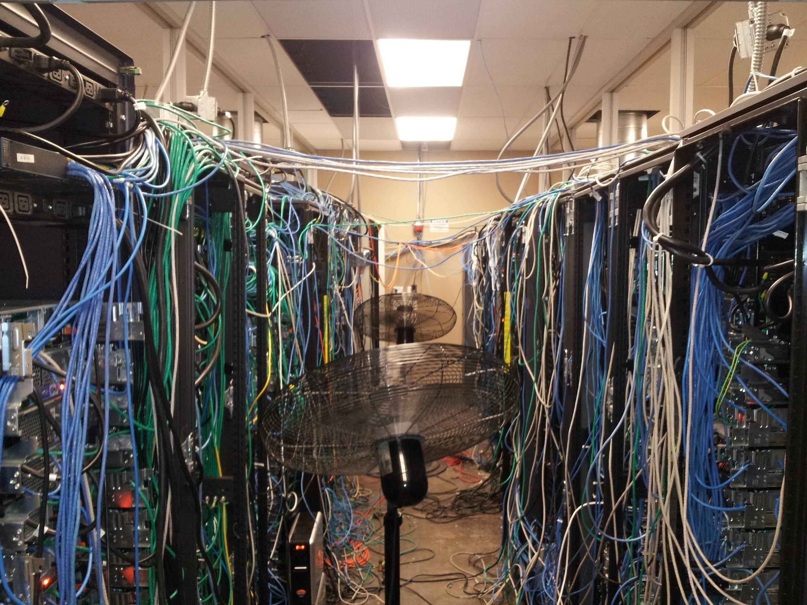 fail_wiring