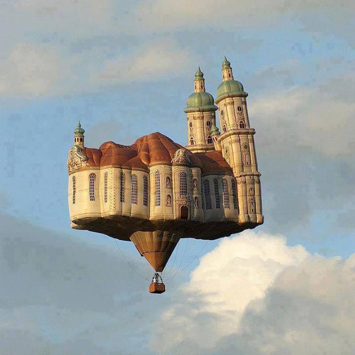 floating_castle