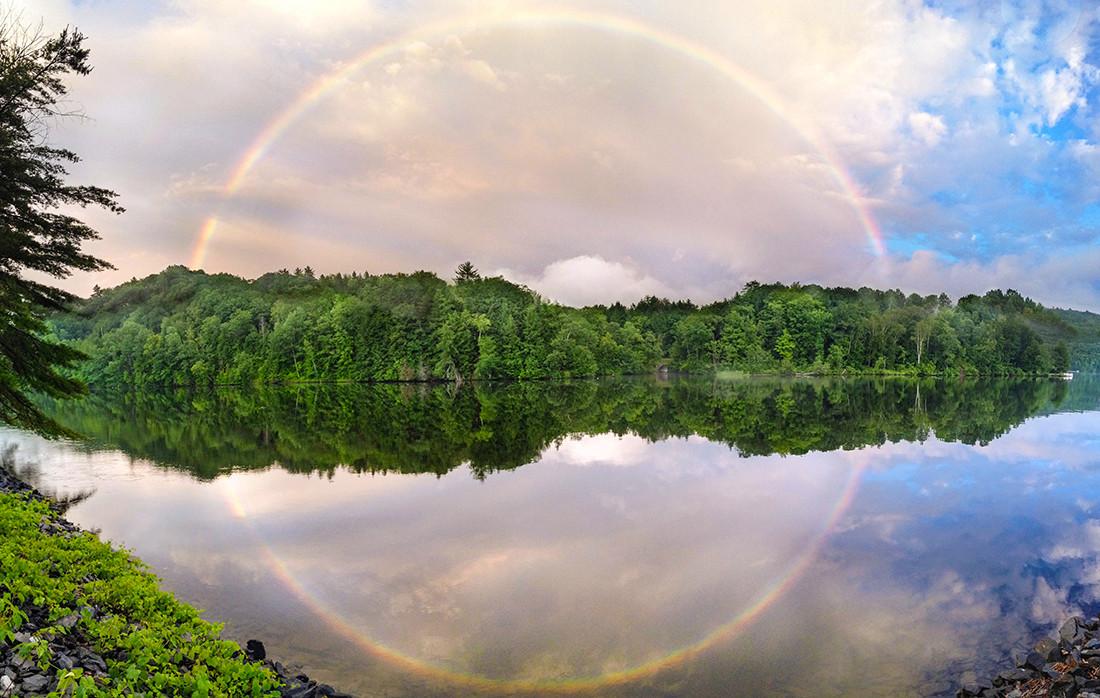full_circle_rainbow