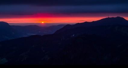 glorious_sunset_germany_wallpaper_2560x1440