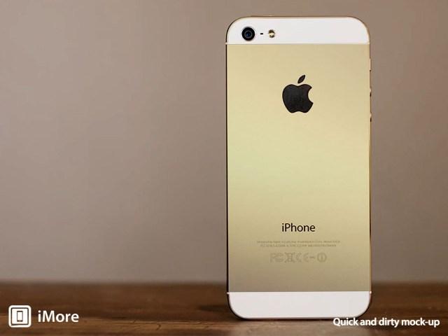 goldiphone