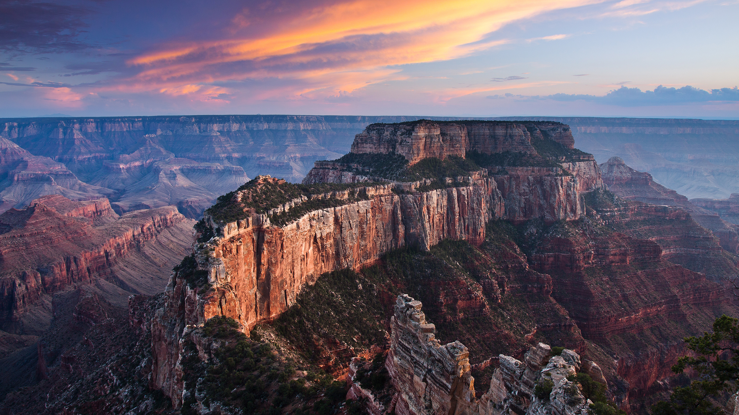 gorgeous_grand_canyon_wallpaper_2560x1440
