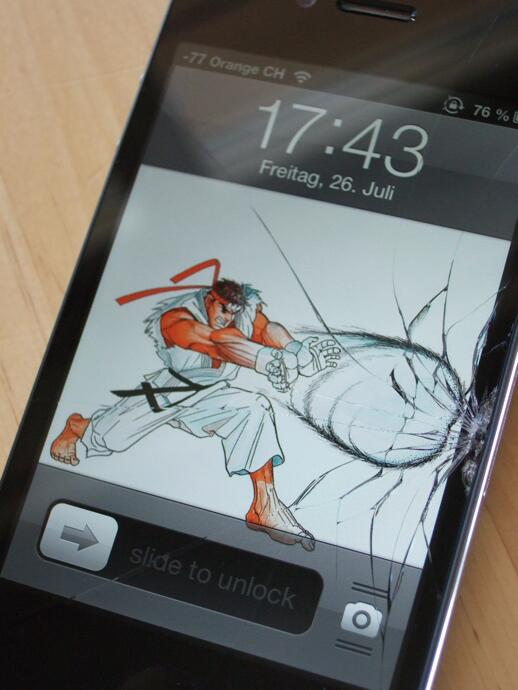 hadouken_iphone_screen