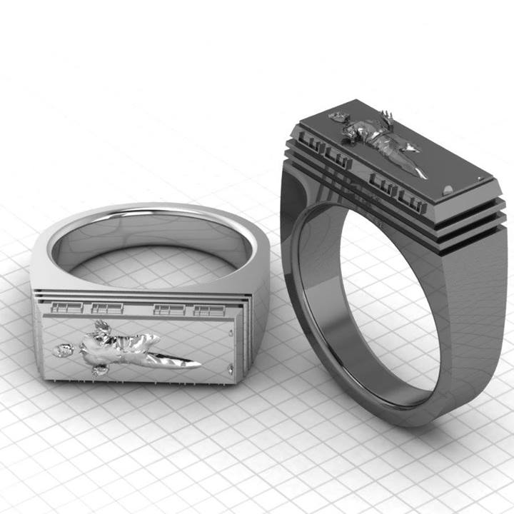 han_solo_ring
