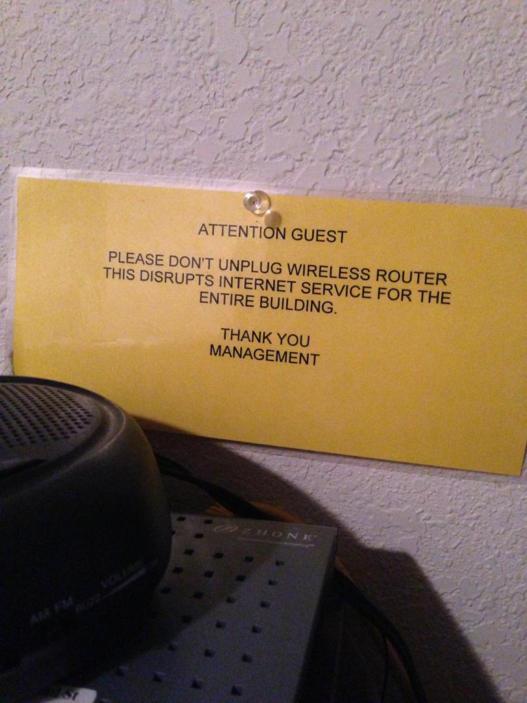 hotel_room_sign