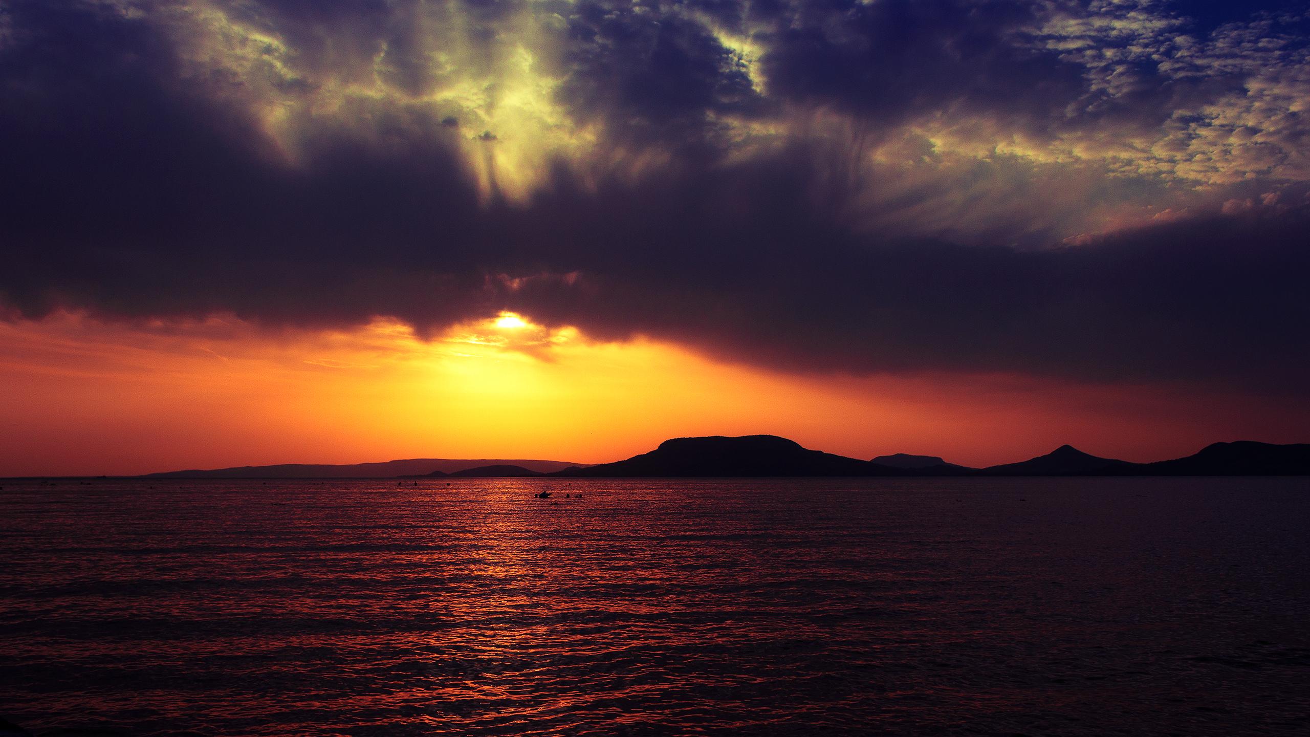 hungary_sunset_wallpaper_2560x1440
