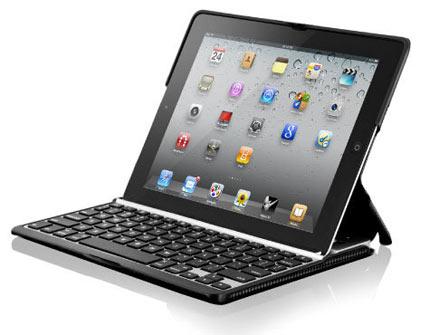 iPad-keyboard-dock