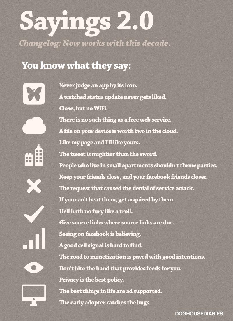 infographic_sayings