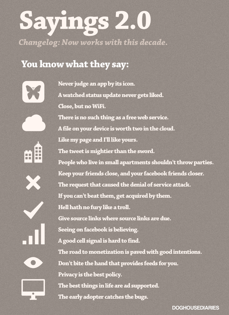 infographic_sayings