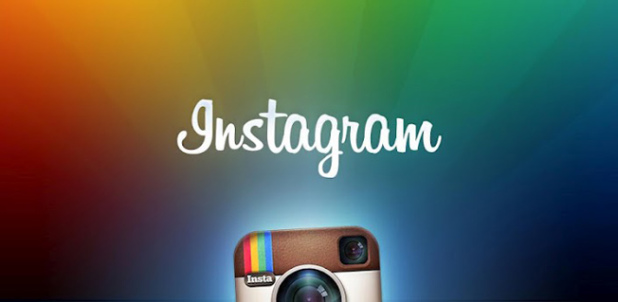 instagram-android