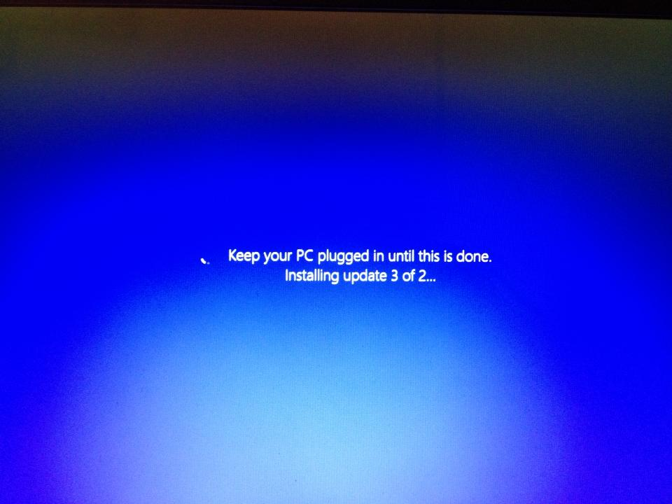installing_update_3_of_2_wtf
