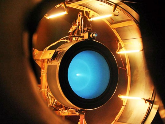 ion-thruster-nasa