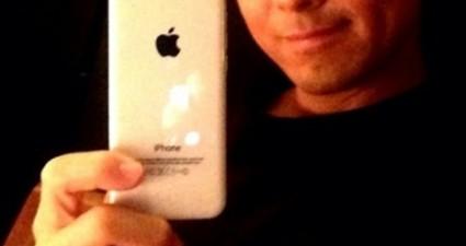 iphone5c-lin