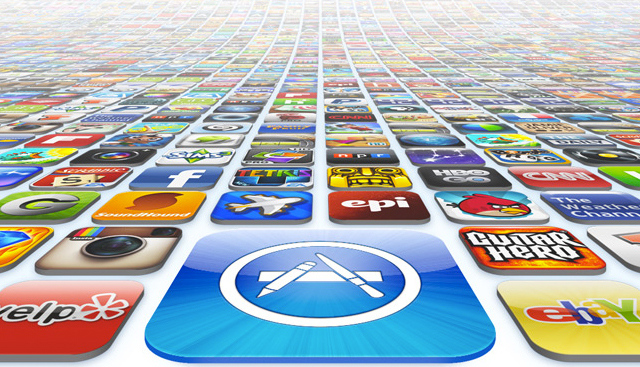 itunes_app_store_icon_field_640_large_verge_medium_landscape