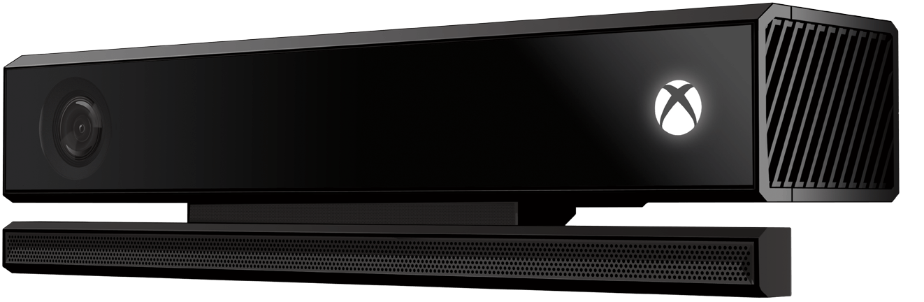kinect_xbox_one