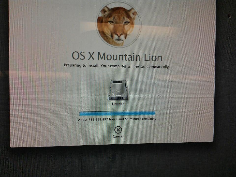 mac_os_x_fail