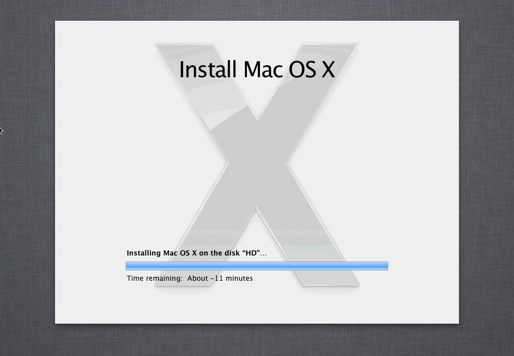 mac_os_x_time_travel