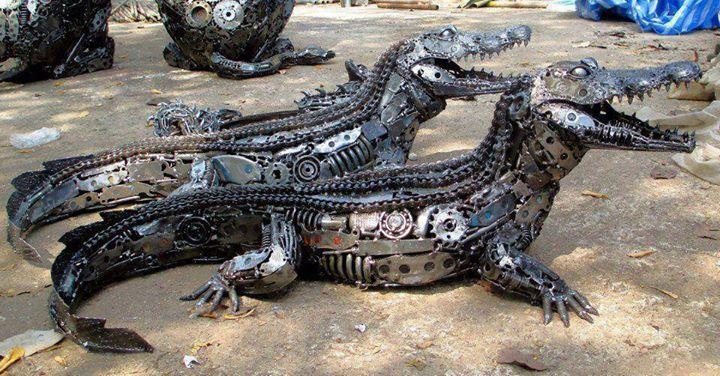 mechanical_alligators