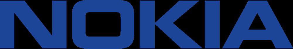 nokia_logo