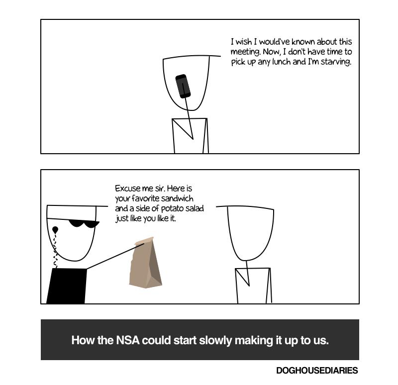 nsa_spying