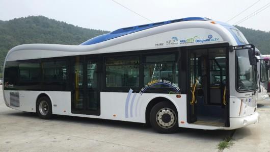 olev_bus