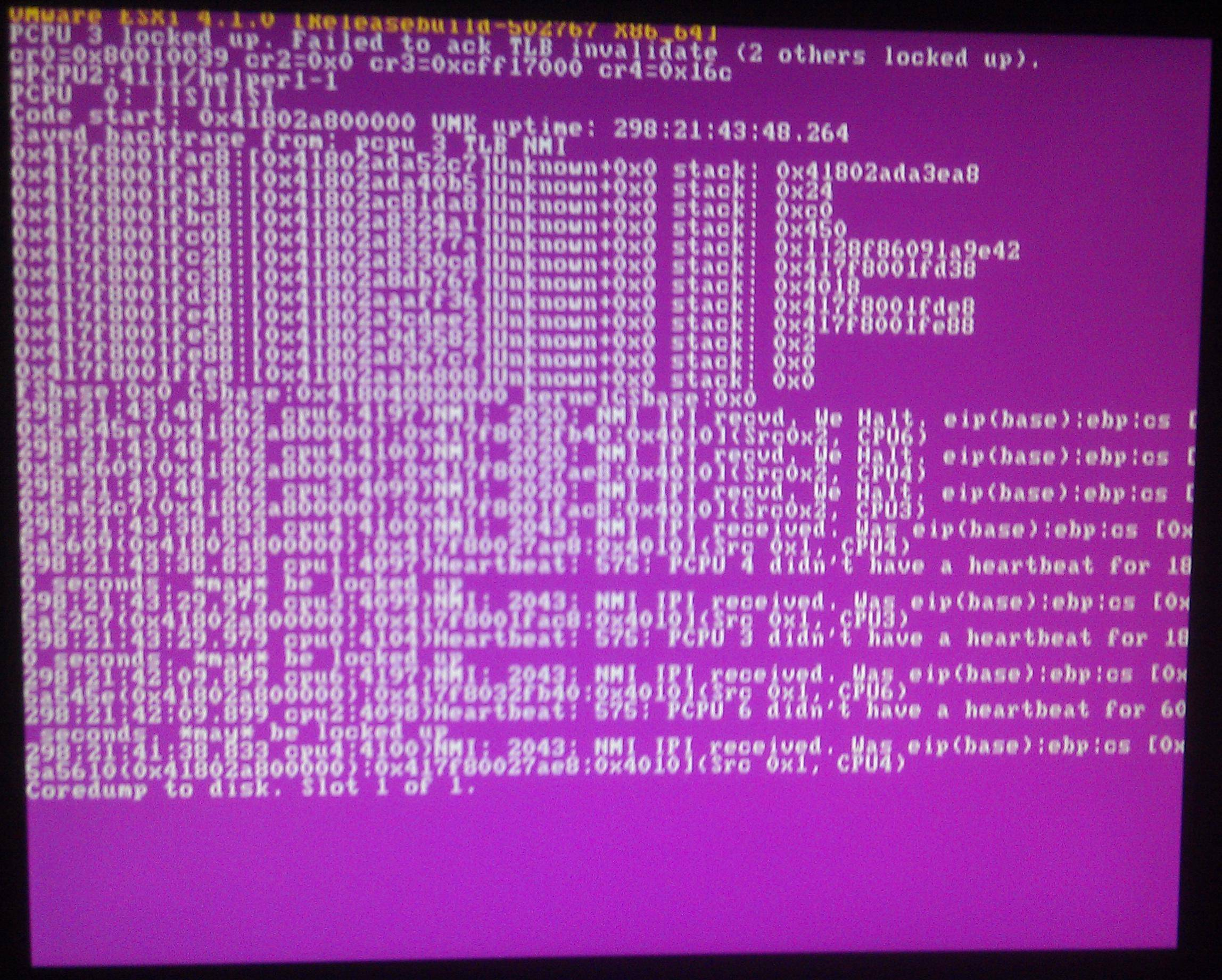 pink_screen_of_death