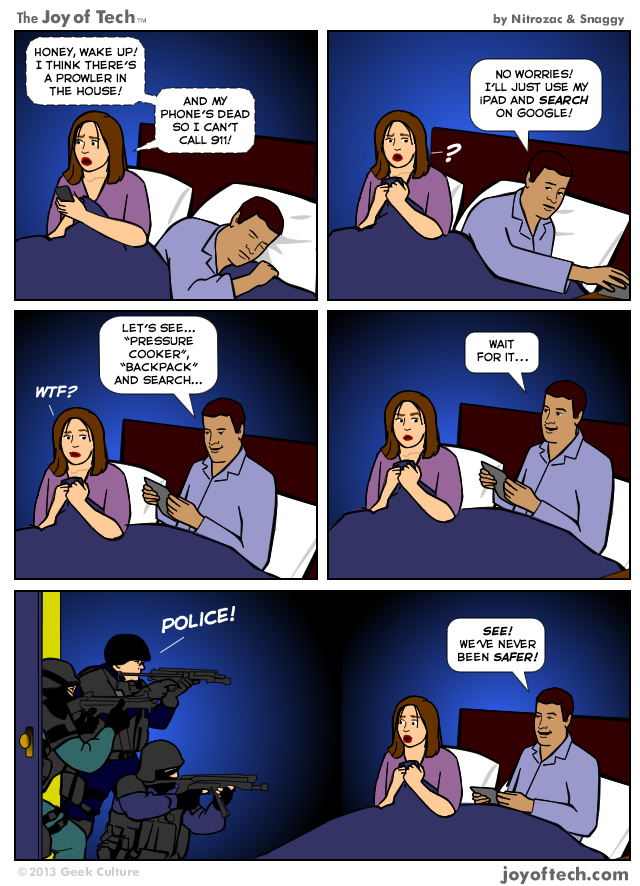 police_monitoring_comic
