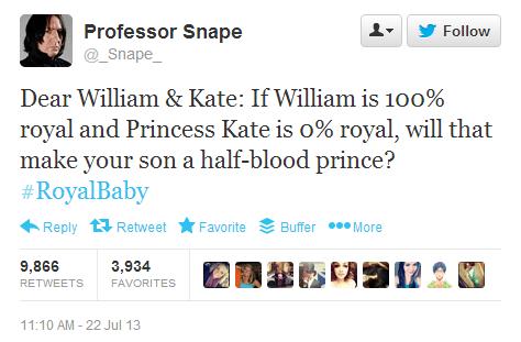 real_half_blood_prince