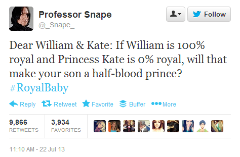 real_half_blood_prince